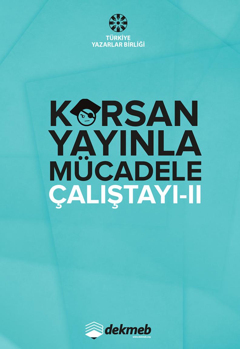 korsan2