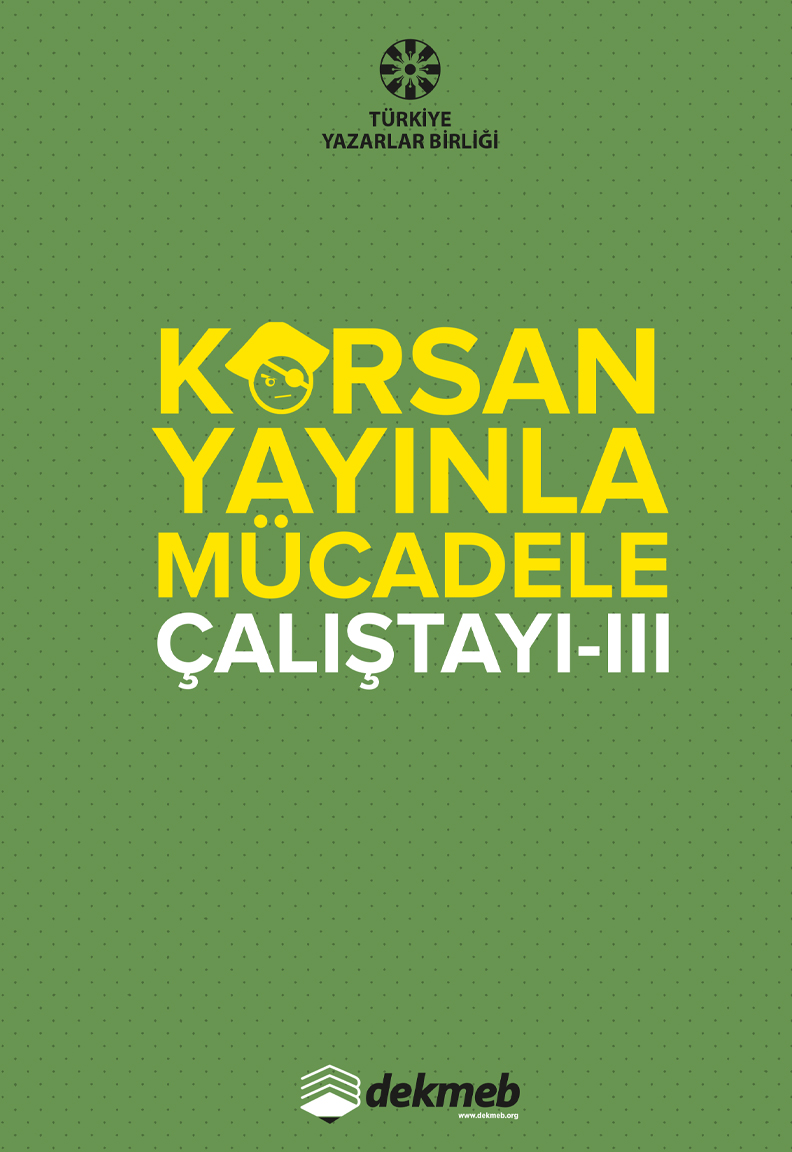 korsan3