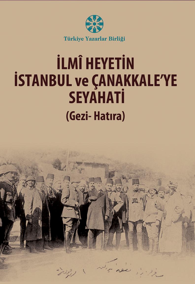ilmiheyet