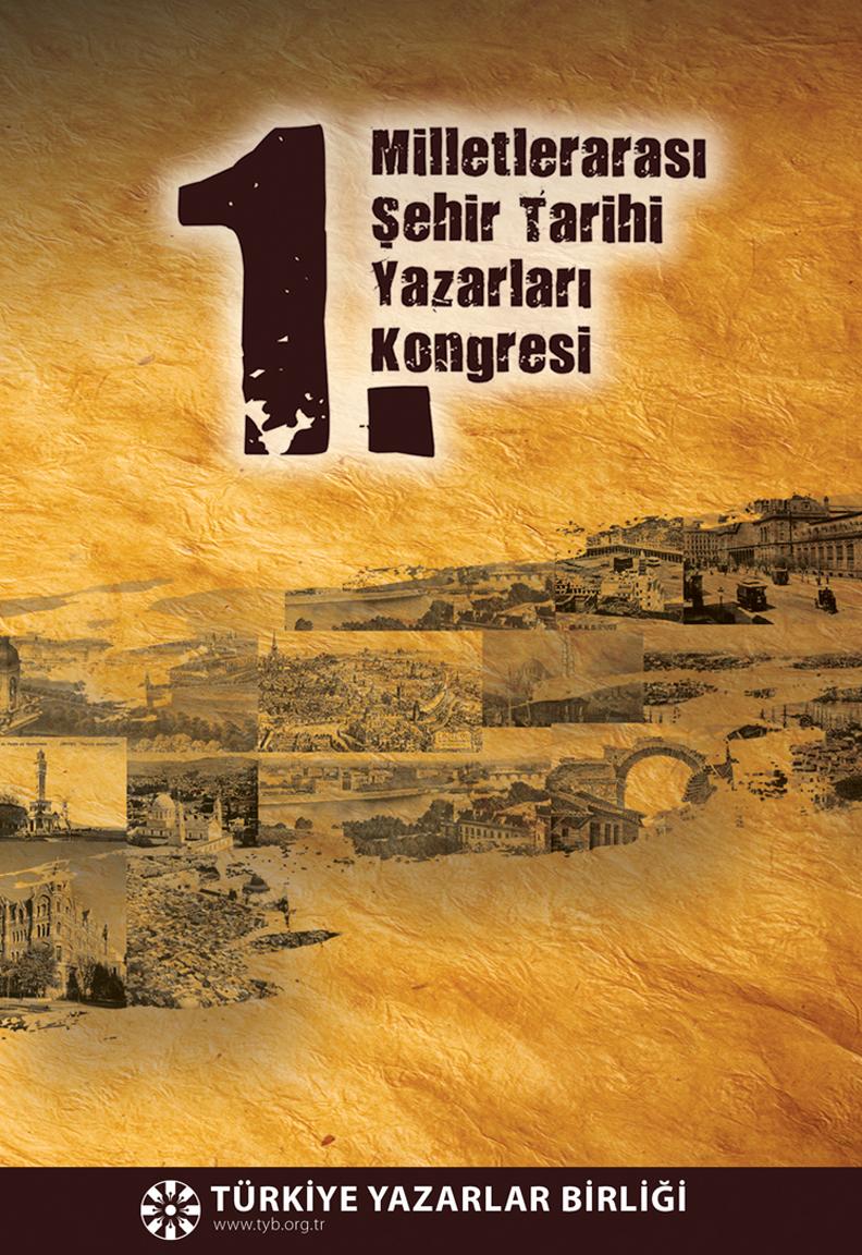 sehirtarihi1