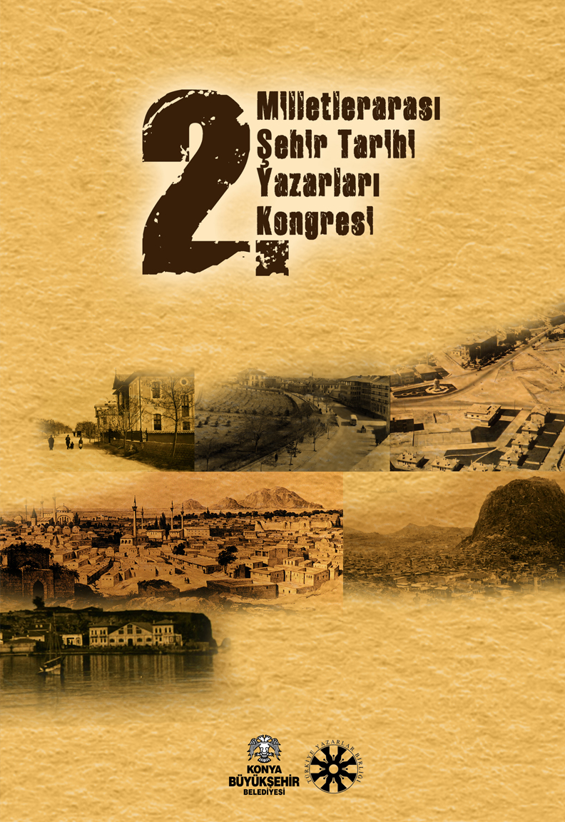 sehirtarihi2