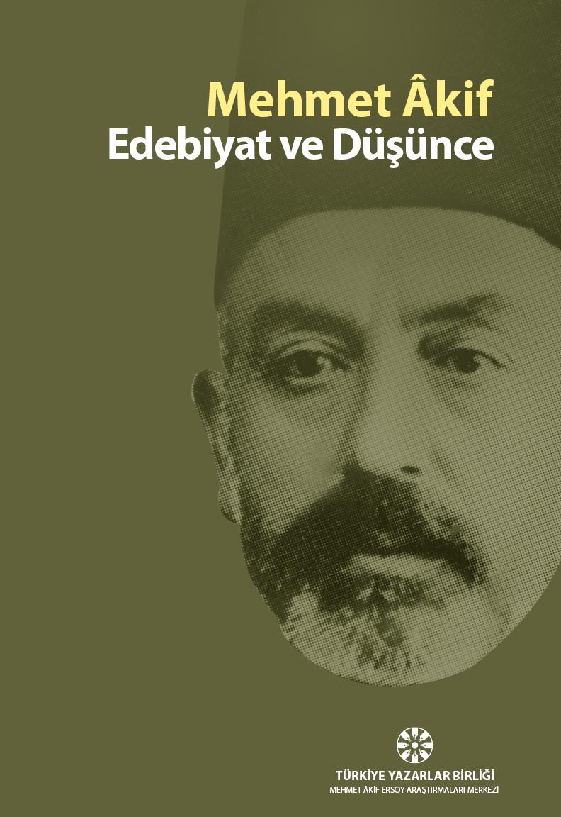 makif-edebiyat