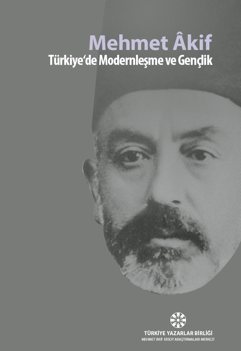 makif-modern