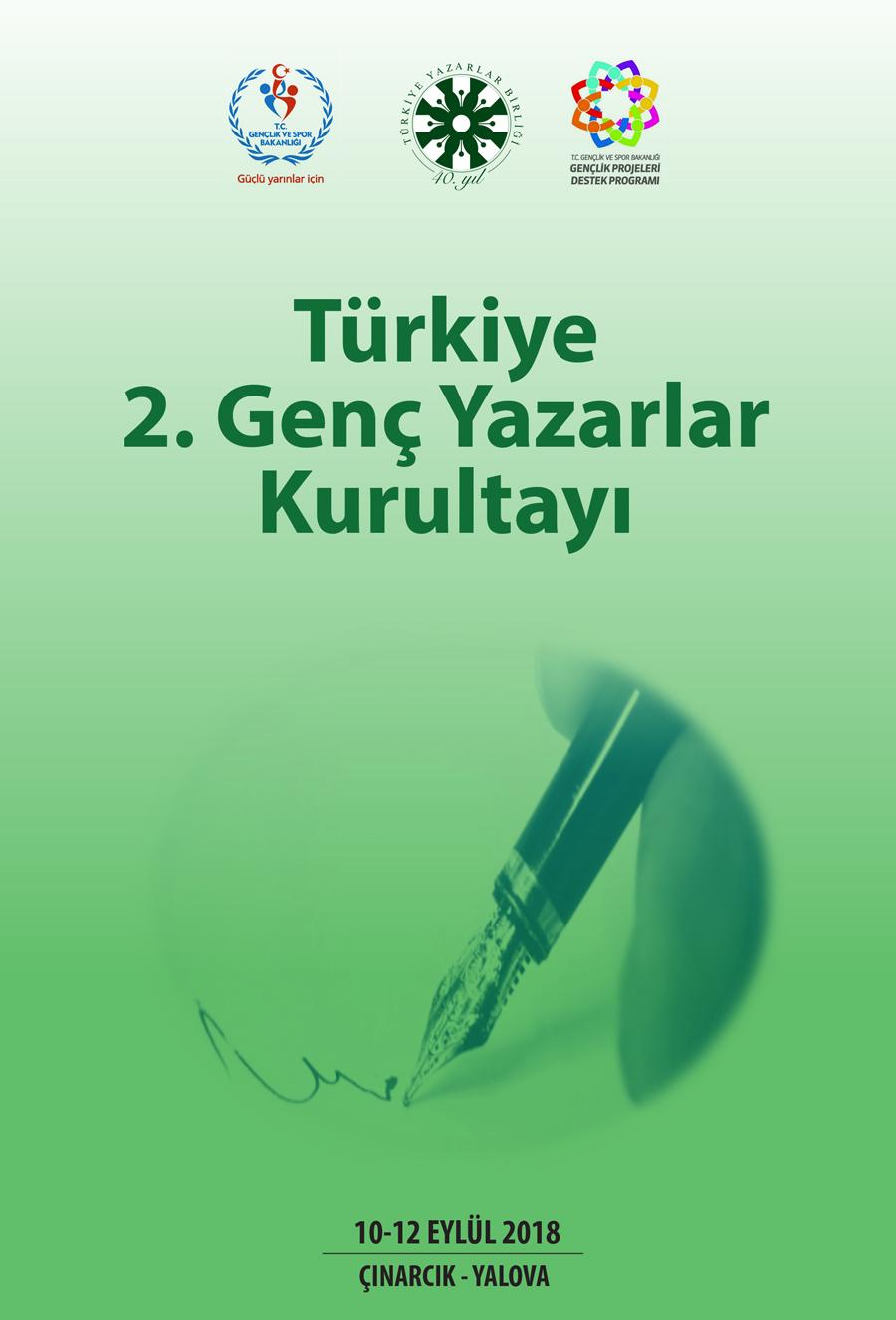 gencyazarlra2