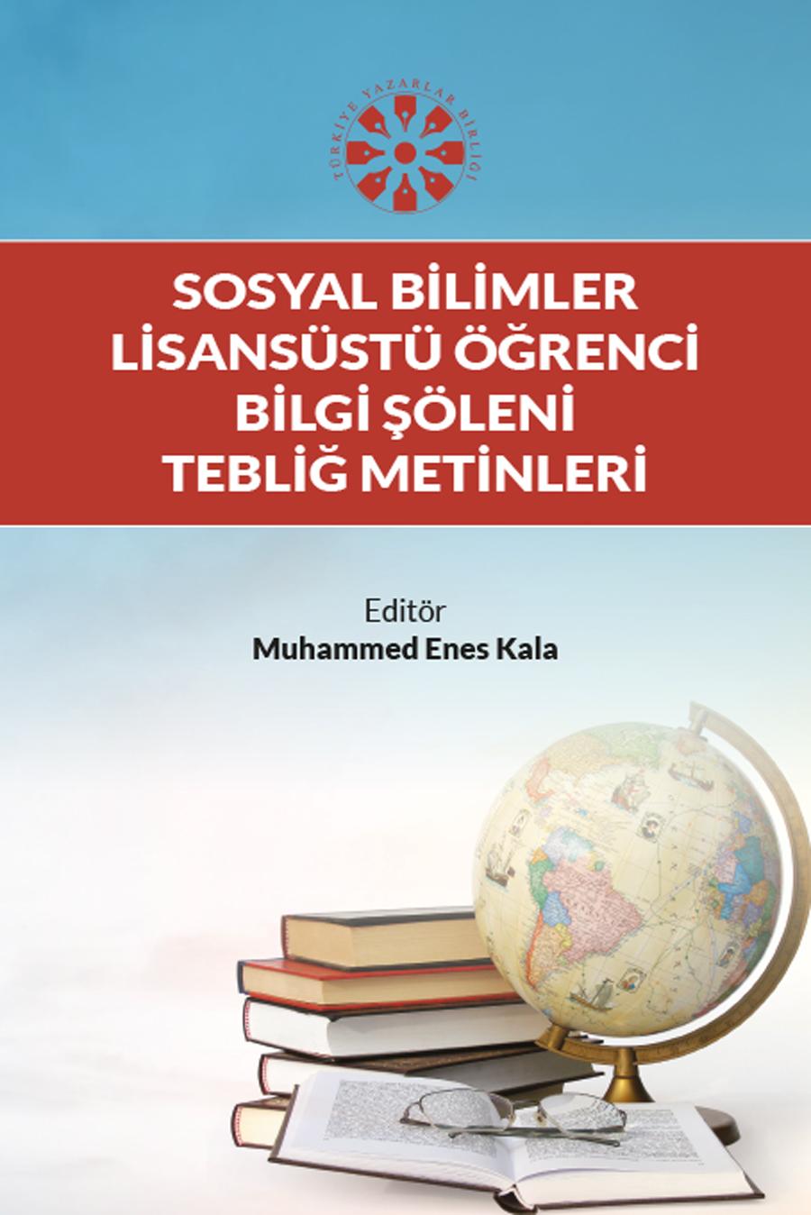 sosyal-bilimler-kitap