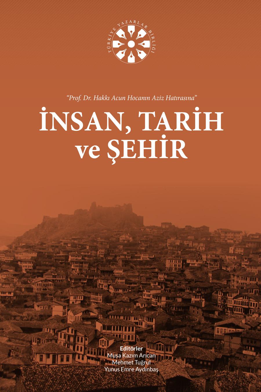 insan-tarih-şehir-kitap-1