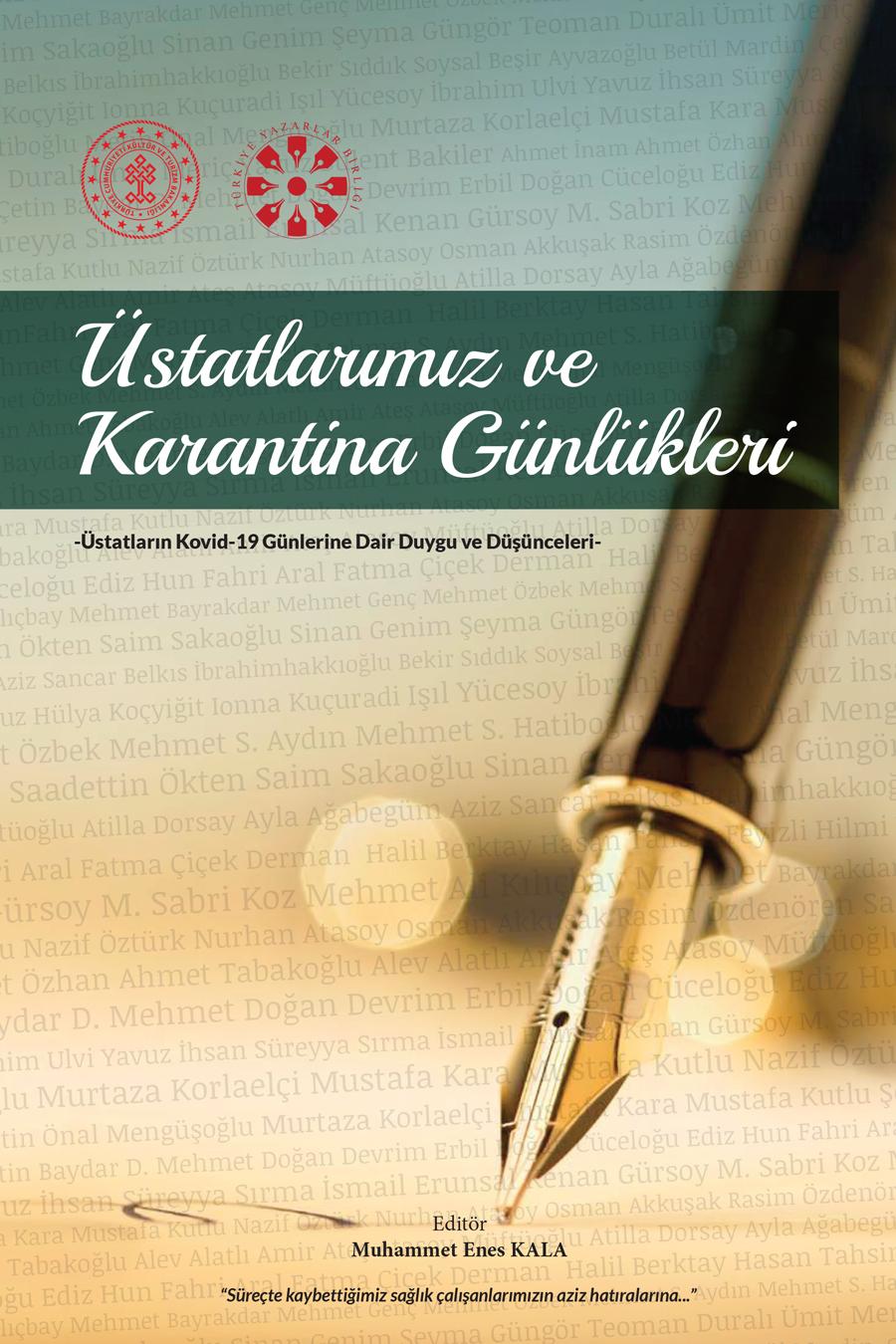 karantina-günlükleri-E-KİTAP-1